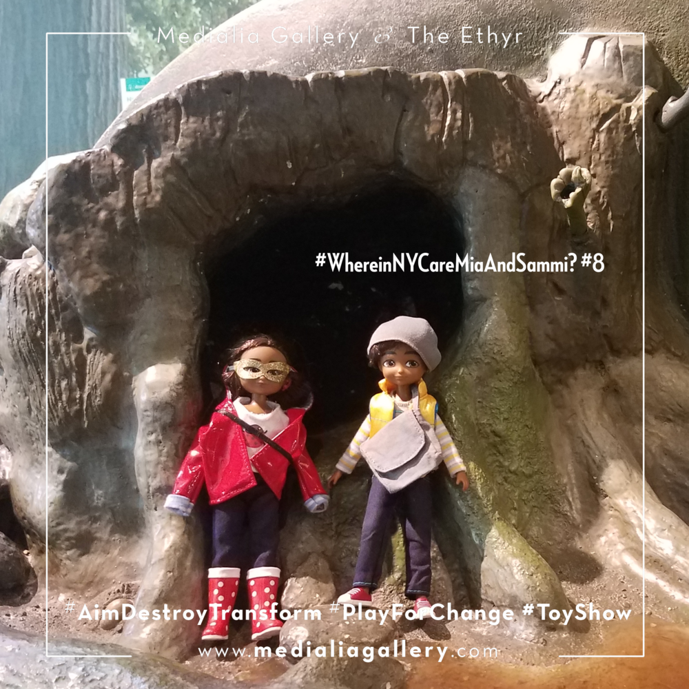 WhereinNYCareMiaAndSammi_Lottie_Dolls_Medialia_The_Ethyr_ToyShow_8.2.png