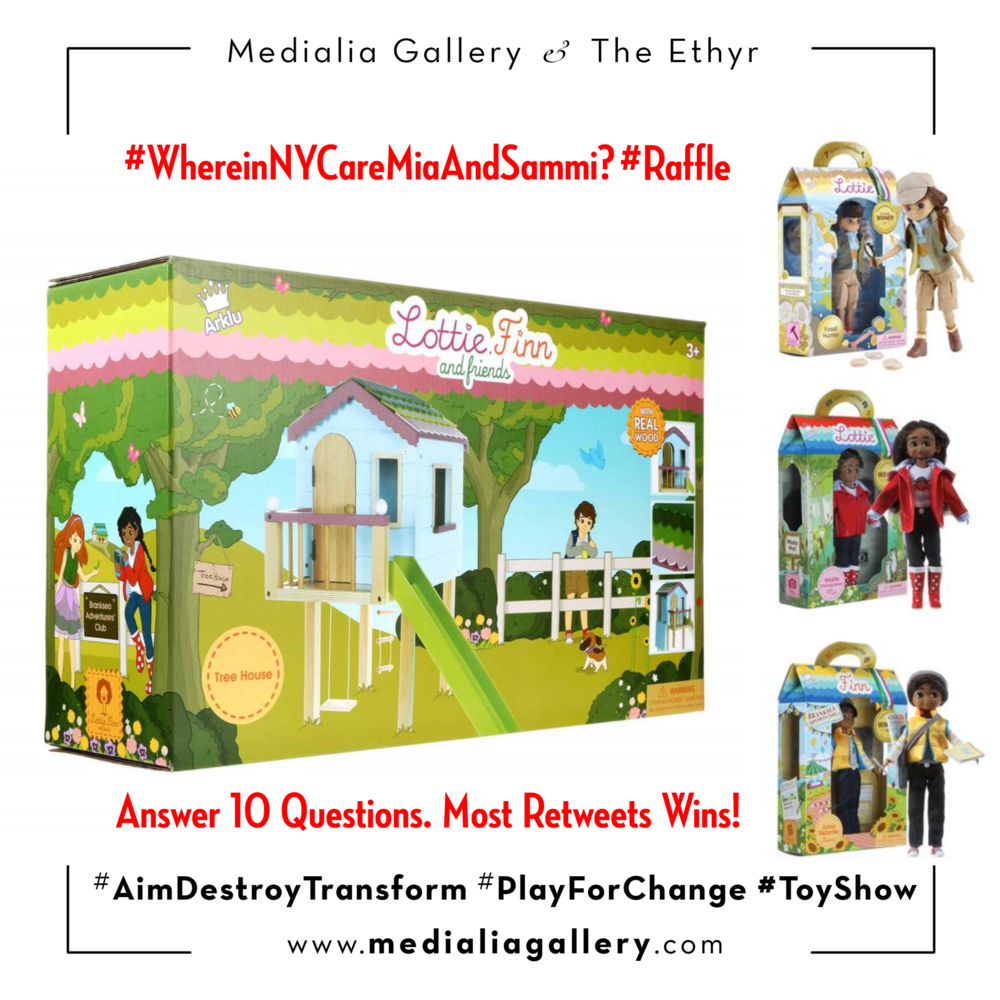 WhereinNYCareMiaAndSammi_Lottie_Dolls_Medialia_The_Ethyr_ToyShow_Rules.png