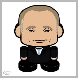 Putino