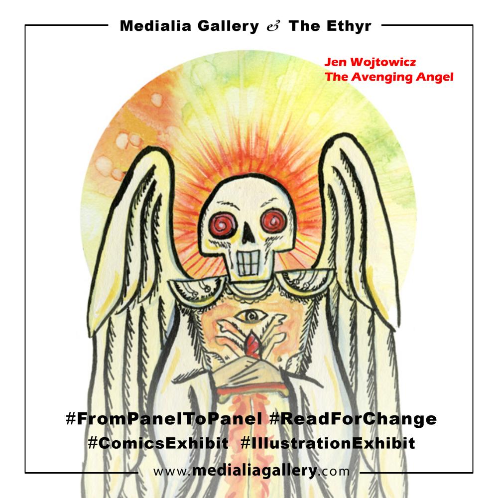 Medialia_Ethyr_FromPaneltoPanel_ReadforChange_Artist_JenWojtowicz_5.png