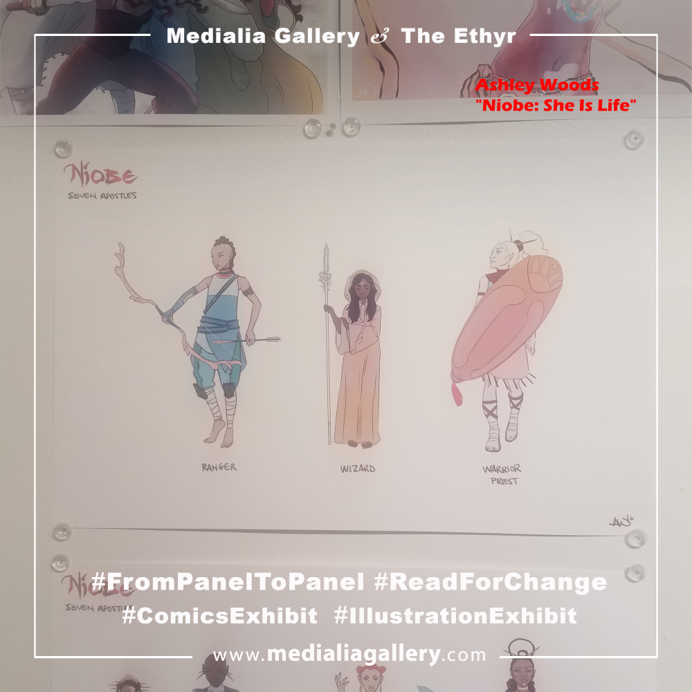 Medialia_Ethyr_FromPaneltoPanel_ReadforChange_Artist_Ashley_Woods_6.png