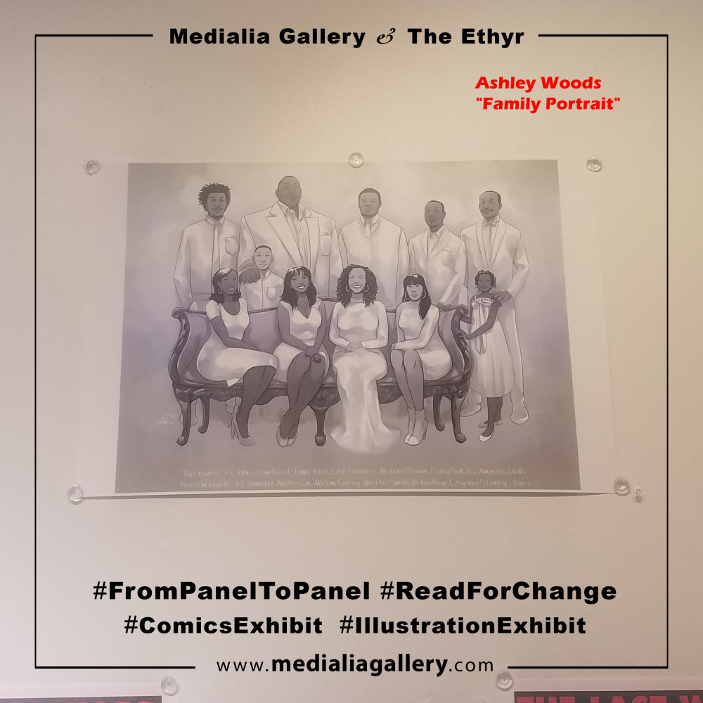 Medialia_Ethyr_FromPaneltoPanel_ReadforChange_Artist_Ashley_Woods_7.png