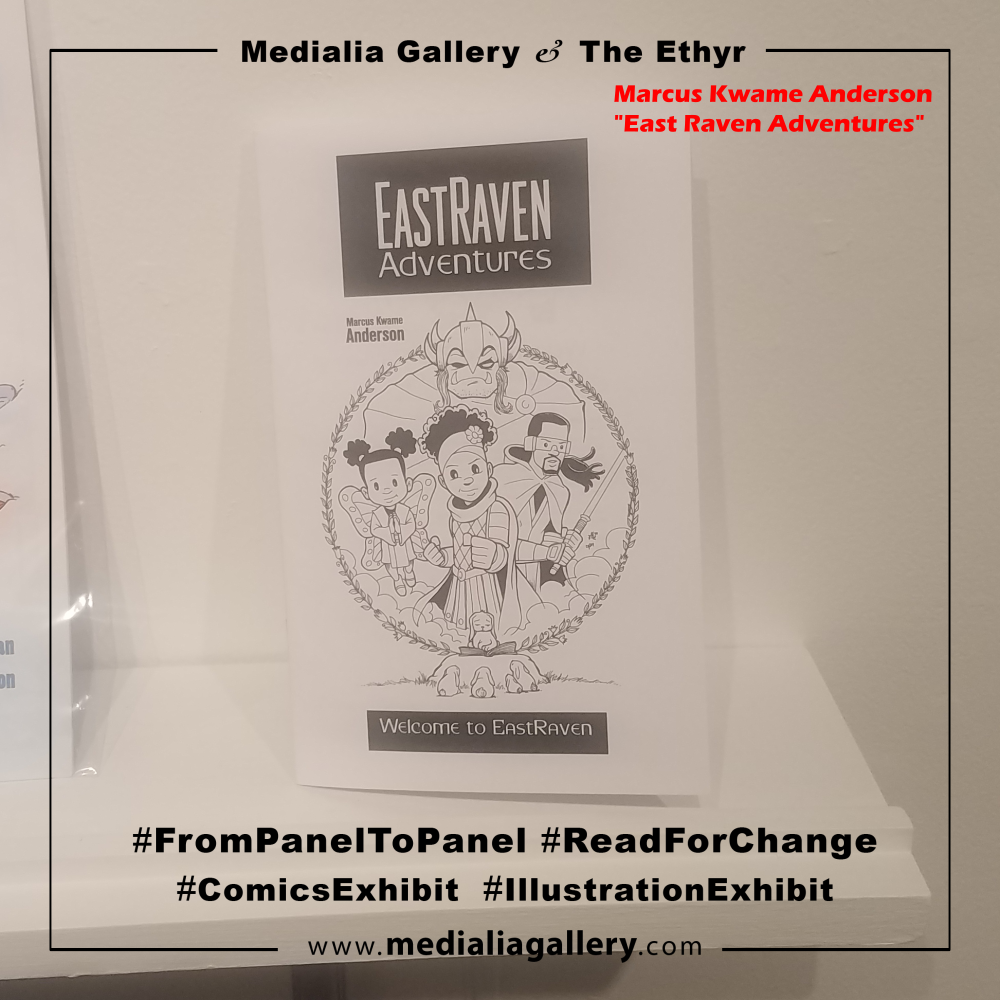 Medialia_Ethyr_FromPaneltoPanel_ReadforChange_Artist_Marcus_Kwame_Anderson_5.png