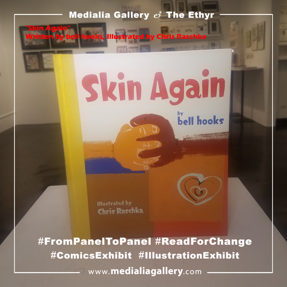 Medialia_Ethyr_FromPaneltoPanel_ReadforChange_PopUp_Library_SkinAgain_bell_hooks.png