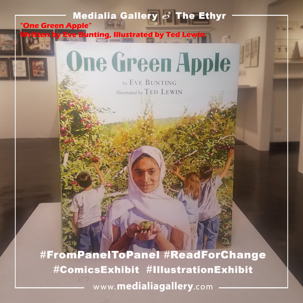 Medialia_Ethyr_FromPaneltoPanel_ReadforChange_PopUp_Library_OneGreenApple_EveBunting.png