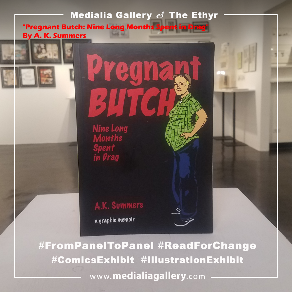 Medialia_Ethyr_FromPaneltoPanel_ReadforChange_PopUp_Library_PregnantButch_AK_Summers.png