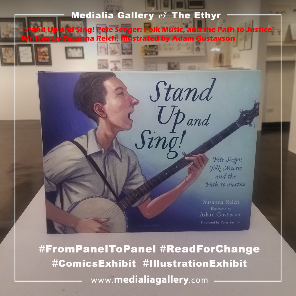 Medialia_Ethyr_FromPaneltoPanel_ReadforChange_PopUp_Library_StandUpSing_Pete_Seeger_Reich_Gustavson.png
