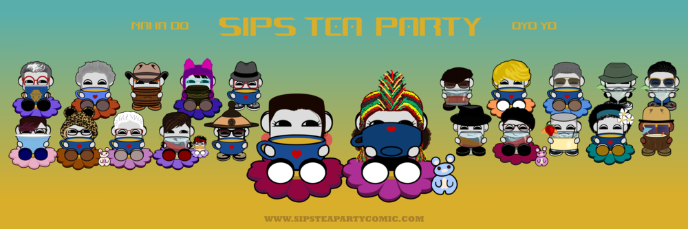 sipsteapartycomic_nakado_oyo_yo_cover_banner_featured_guests.png