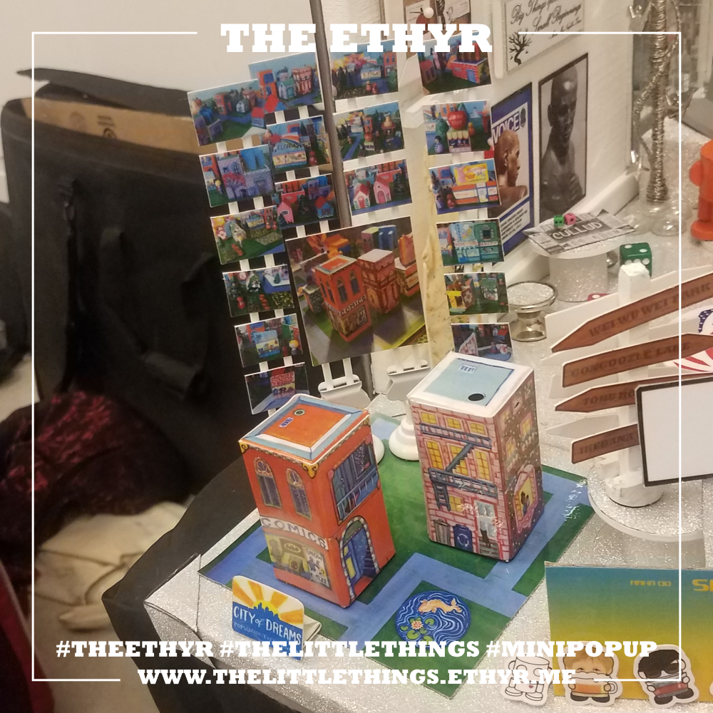 the_ethyr_the_little_things_minipopup_group_art_exhibit_pics_city_of_dreams_jen_wojtowicz_marcus_kwame_anderson_2.png