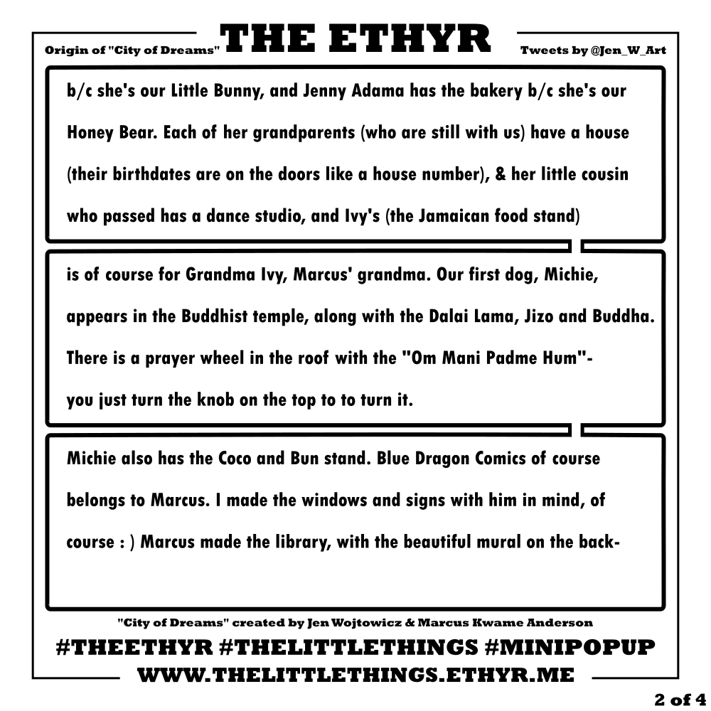 the_ethyr_the_little_things_minipopup_group_art_exhibit_pics_city_of_dreams_jen_wojtowicz_marcus_kwame_anderson_4.png