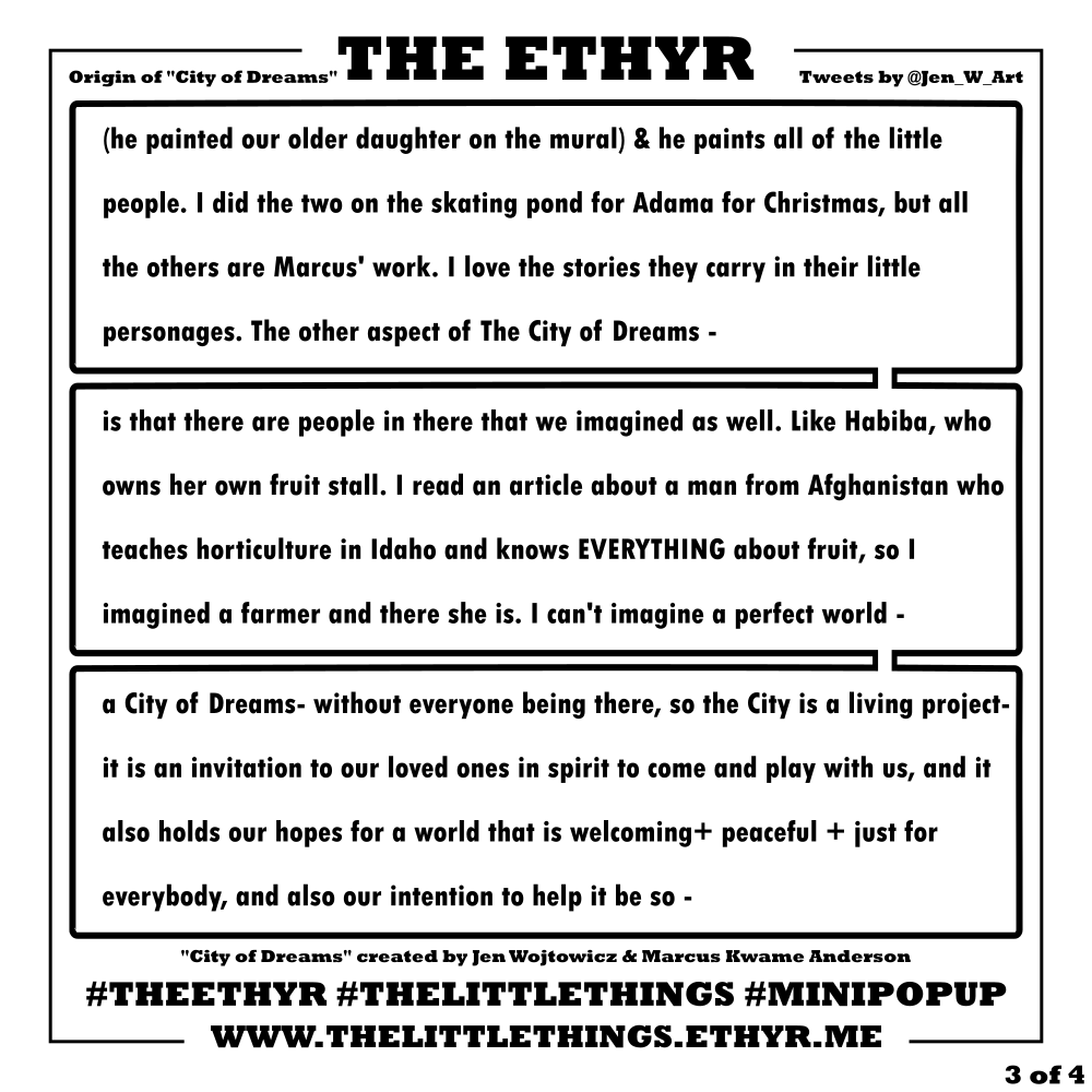 the_ethyr_the_little_things_minipopup_group_art_exhibit_pics_city_of_dreams_jen_wojtowicz_marcus_kwame_anderson_5.png