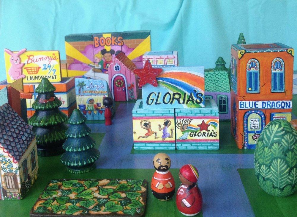 Gloria's 4.jpg