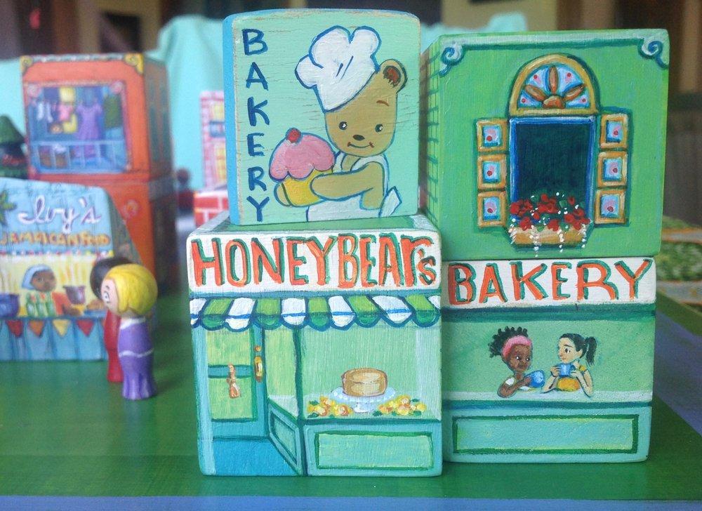 HoneyBears 2.jpg