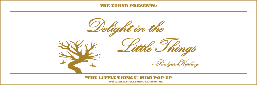 the_ethyr_the_little_things_minipopup_group_art_exhibit_banner2.png