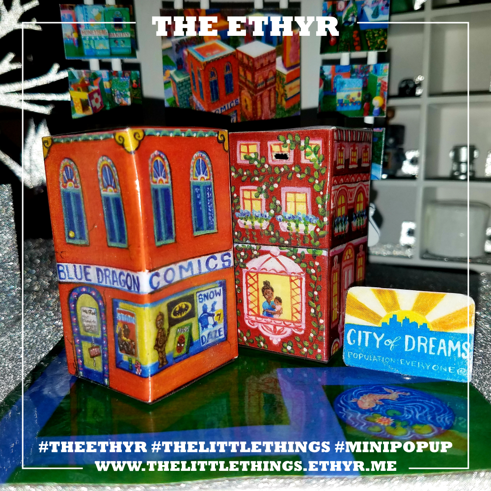 the_ethyr_the_little_things_minipopup_group_art_exhibit_pics_city_of_dreams_jen_wojtowicz_marcus_kwame_anderson_1.png