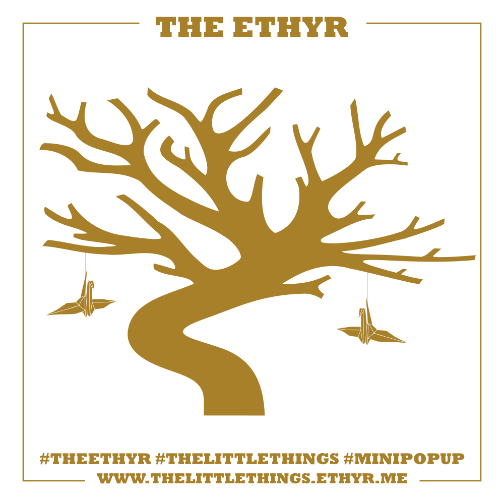 the_ethyr_the_little_things_minipopup_group_art_exhibit_profile_square.png
