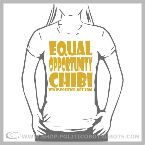carbonfibreme_politicobot_equal_opportunity_chibi_header_tshirt.png