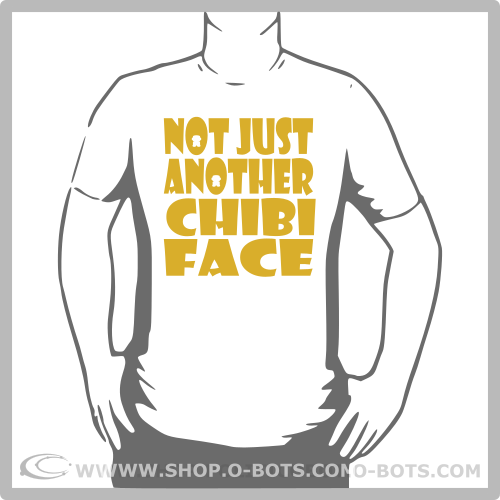 carbonfibreme_politicobot_not_just_another_chibi_face_header_tshirt.png