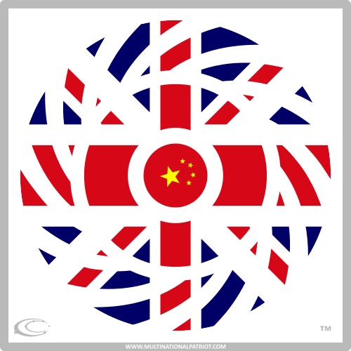 UK_Chinese_Multinational_Patriot_Flag_header.png
