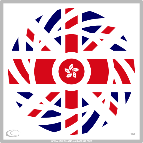 UK_Hong_Kong_Multinational_Patriot_Flag_header.png