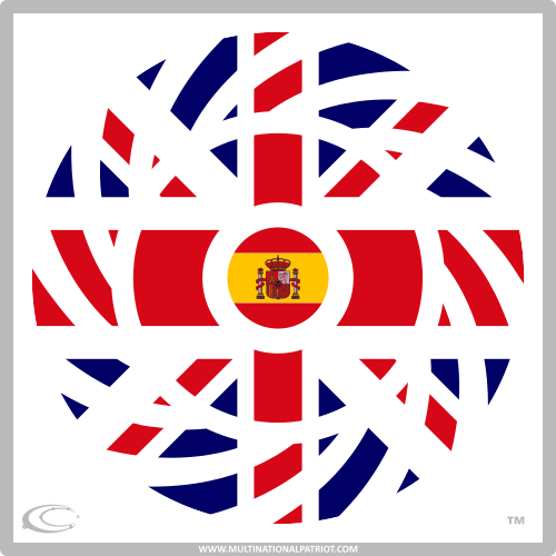 UK_Spain_Multinational_Patriot_Flag_header.png
