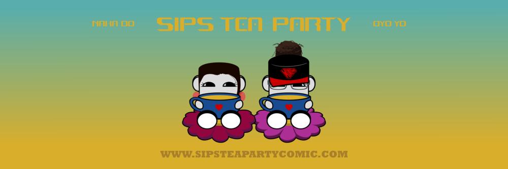 sipsteapartycomic_nakado_oyo_yo_cover_banner.png