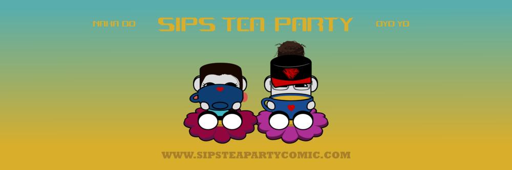 sipsteapartycomic_nakado_oyo_yo_cover_banner_II.png