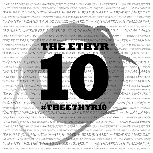 TheEthyr10_Questions__banner_profile_square.png