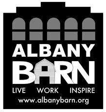 albany-barn-logo.jpg
