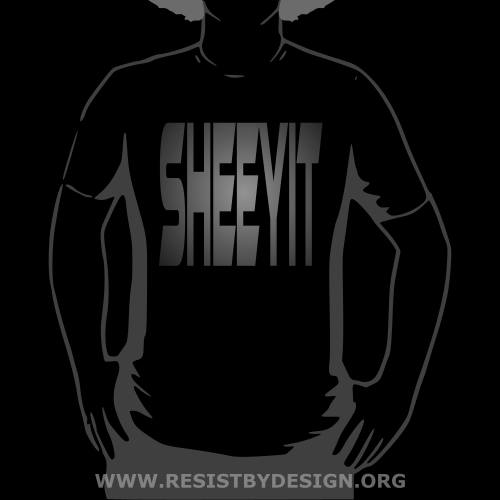 Sheeyit