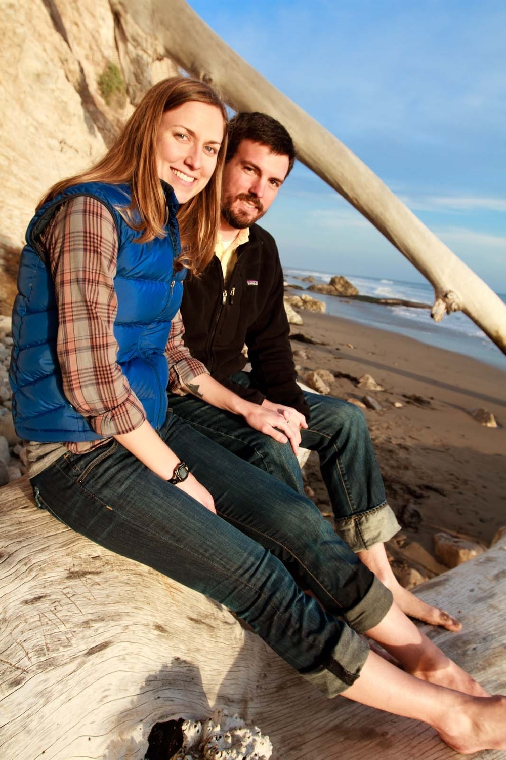 bearandpenguin_engagement_070.jpg