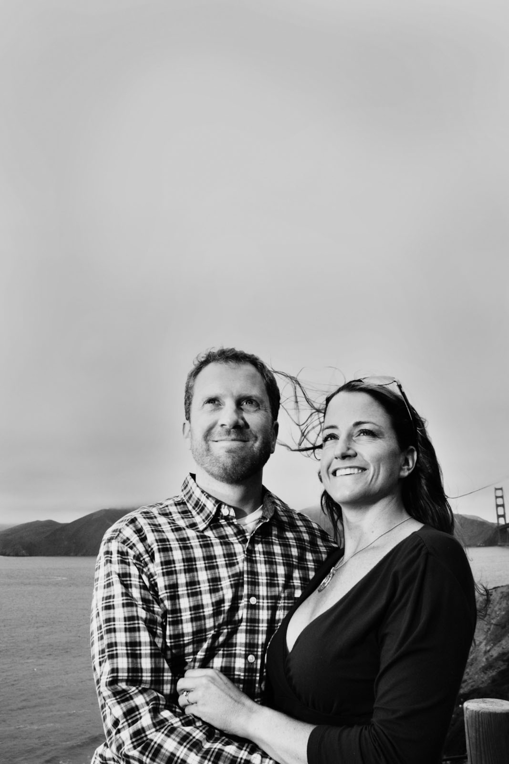 bearandpenguin_engagement_044.jpg