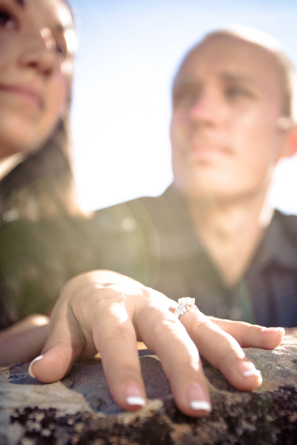 bearandpenguin_engagement_026.jpg