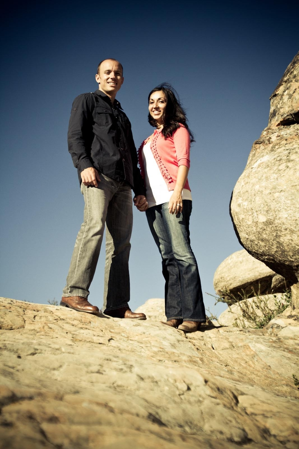 bearandpenguin_engagement_021.jpg
