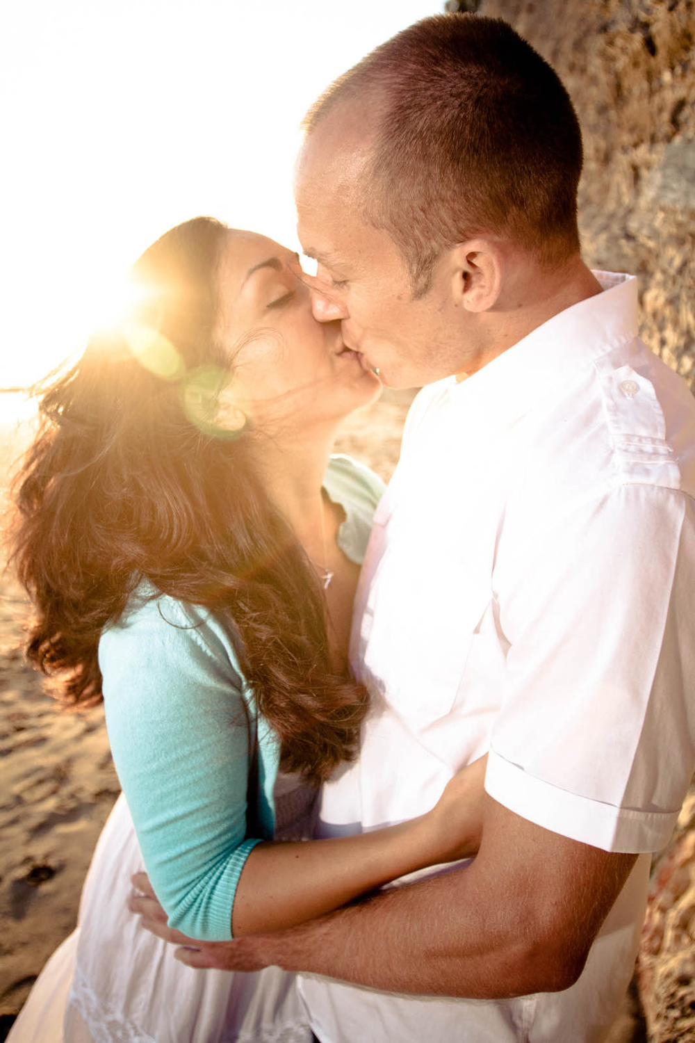 bearandpenguin_engagement_008.jpg