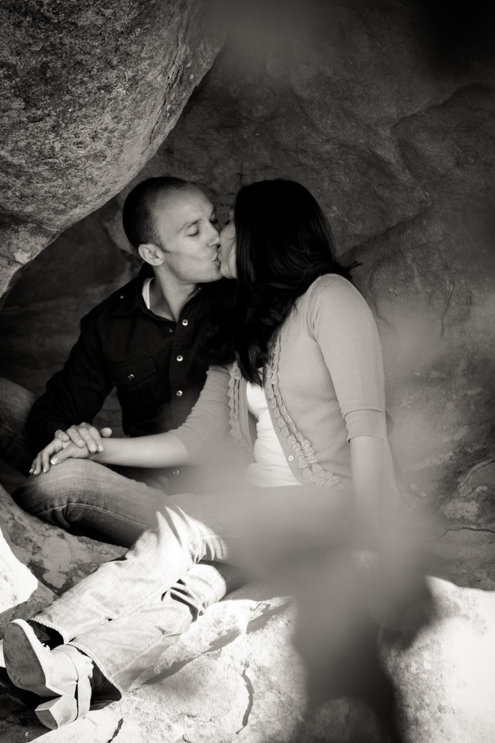 bearandpenguin_engagement_018.jpg