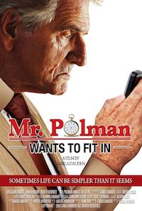 Polman-web.png
