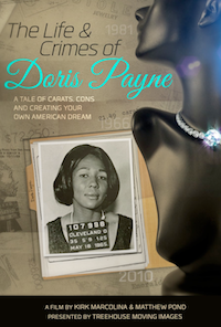 Doris_Payne-web.png