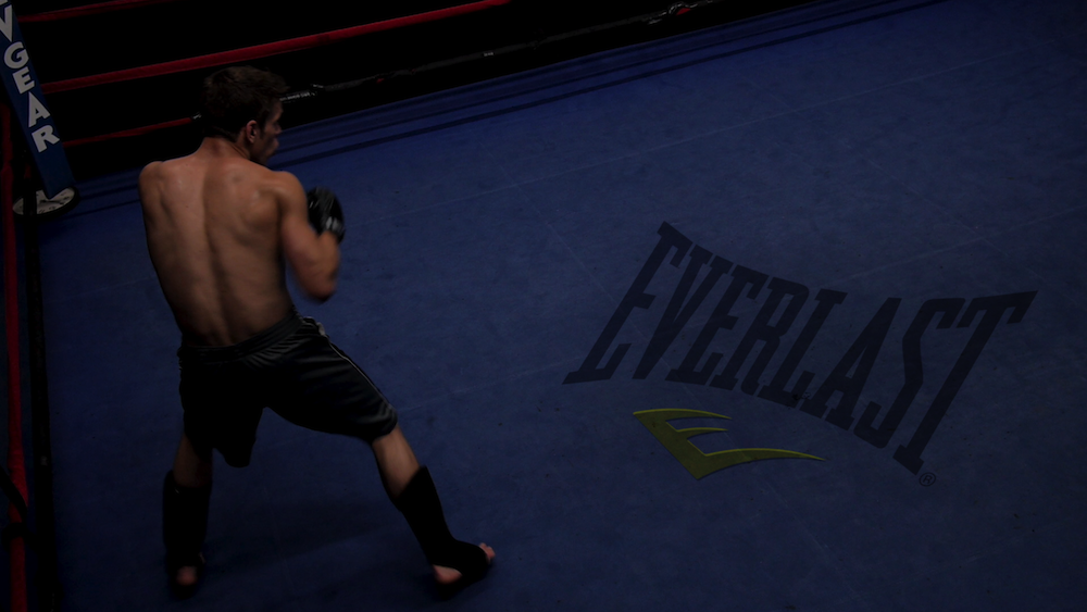 everlast_image16.png