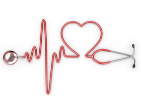 health-care-heart-600*280.jpg