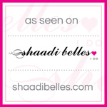 charles lauren films wedding video shown on ShaadiBelles.com