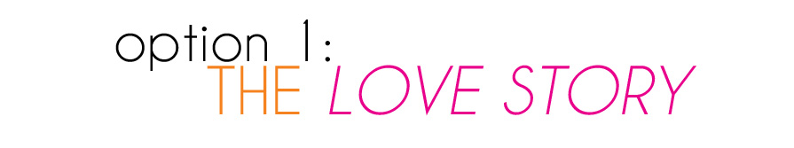 option-style-love-story.jpg