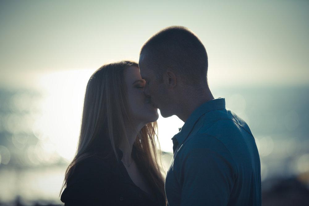 engagement-197.jpg