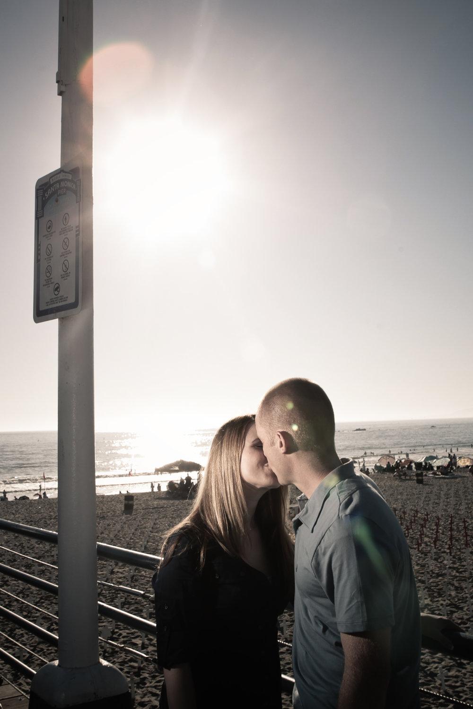 engagement-206.jpg