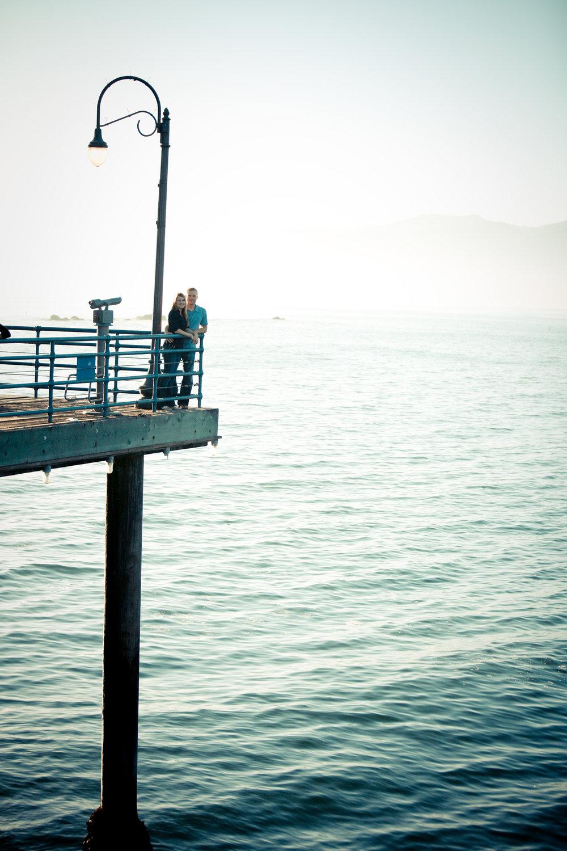 engagement-342.jpg