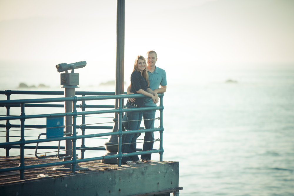 engagement-346.jpg