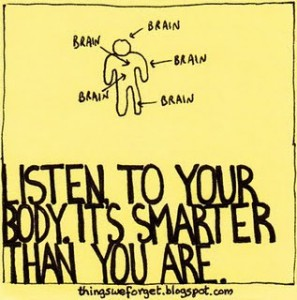listen-to-your-body-297x300.jpg
