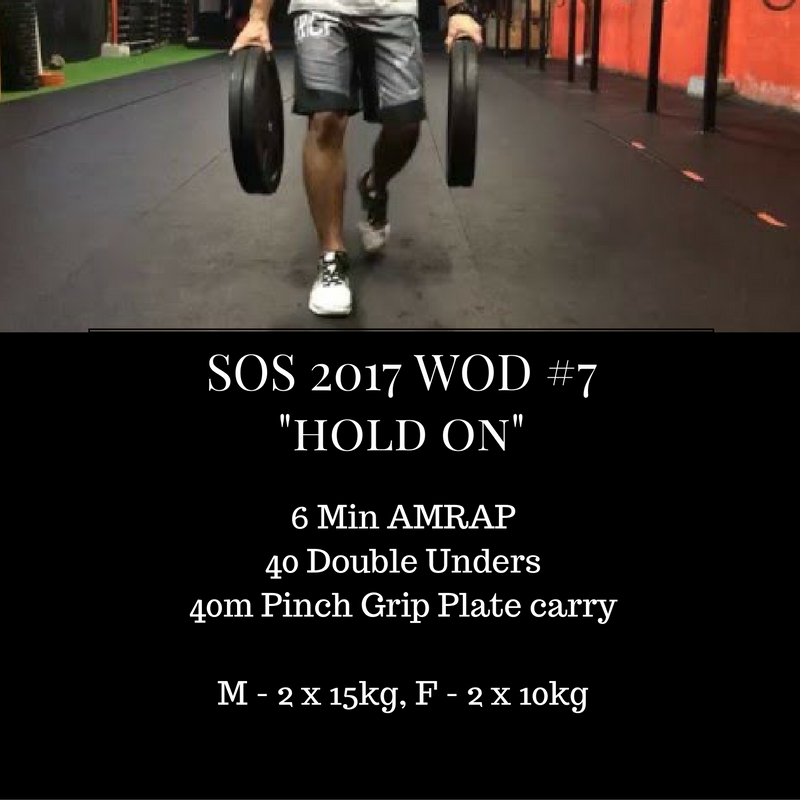 SOS 2017 WOD #7 Hold On.png
