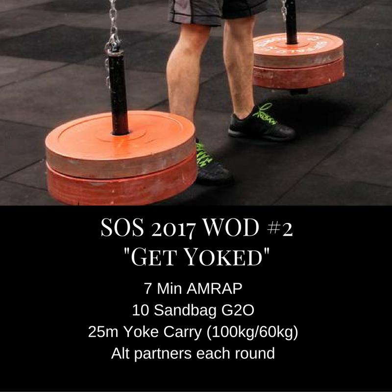 SOS 2017 WOD #2.png