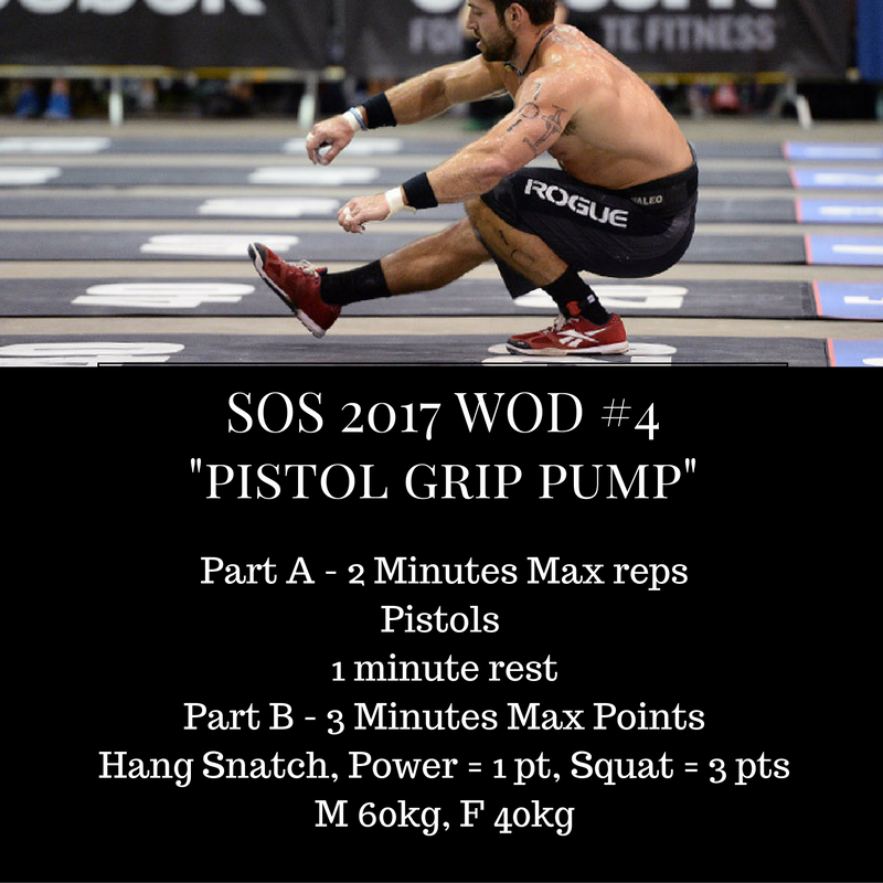SOS 2017 WOD #4 Choose Wisely.png